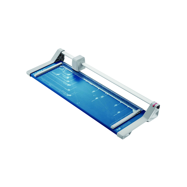 Trimmers Dahle Personal Rolling Trimmer A3 DAH00508-24050