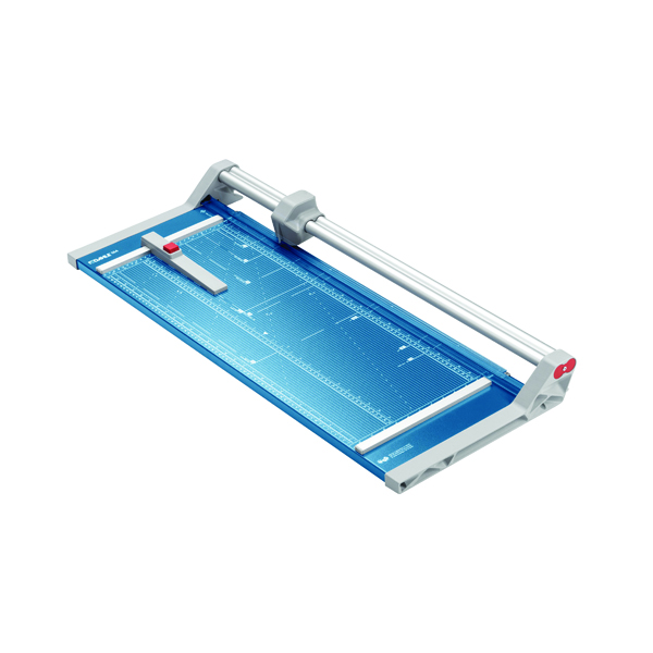 Trimmers Dahle Professional Rolling Trimmer A2 DAH00554-15002