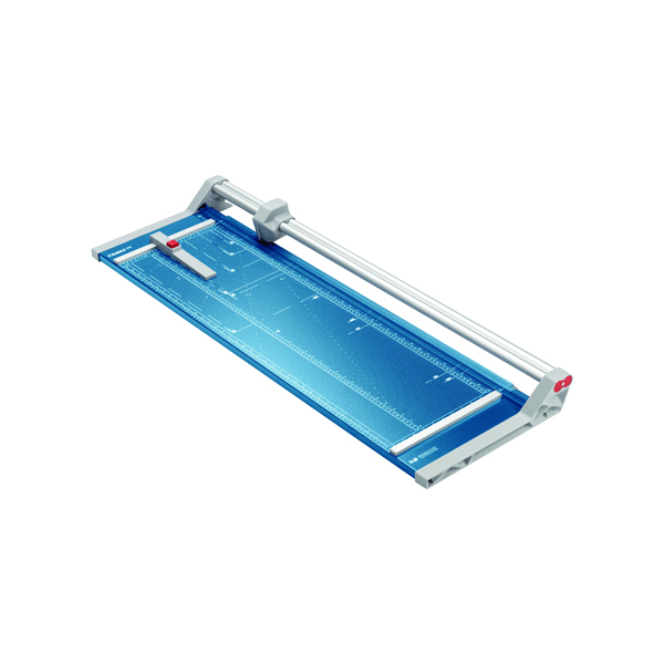 Trimmers Dahle Professional Rolling Trimmer A1 DAH00556-15003