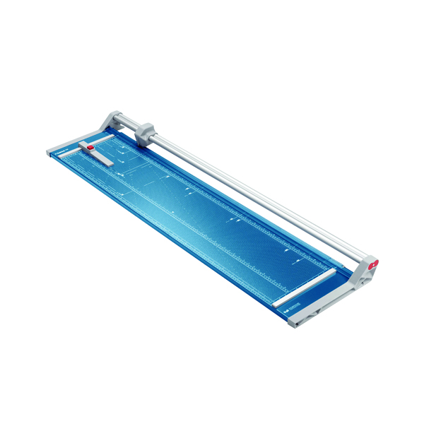 Dahle Professional Trimmer A0 DAH00558-15004
