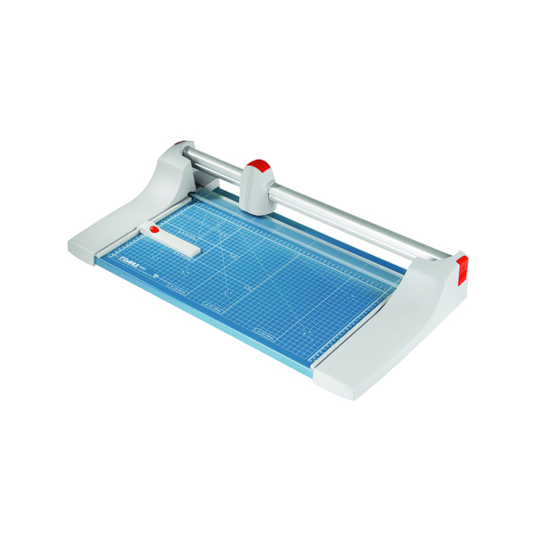 Trimmers Dahle Premium Rotary Trimmer A3 442