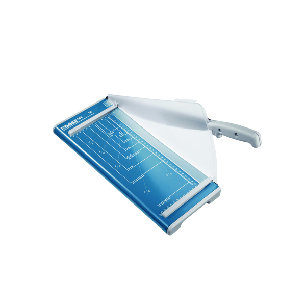 Dahle Personal Guillotine A4 502