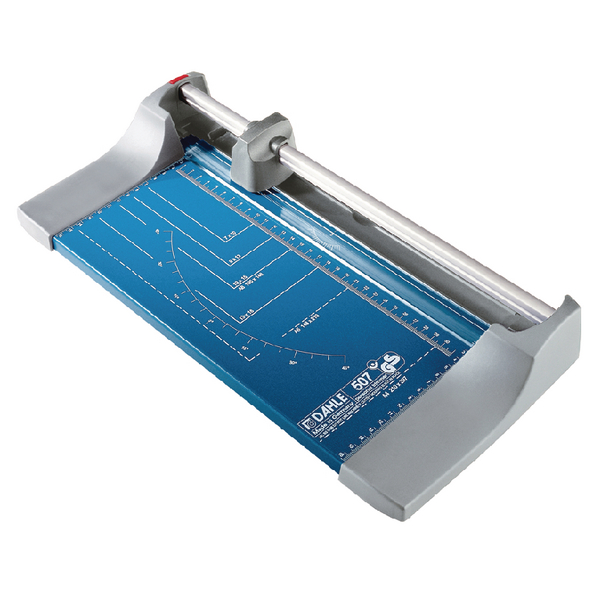 Trimmer Dahle Personal Trimmer A4 507