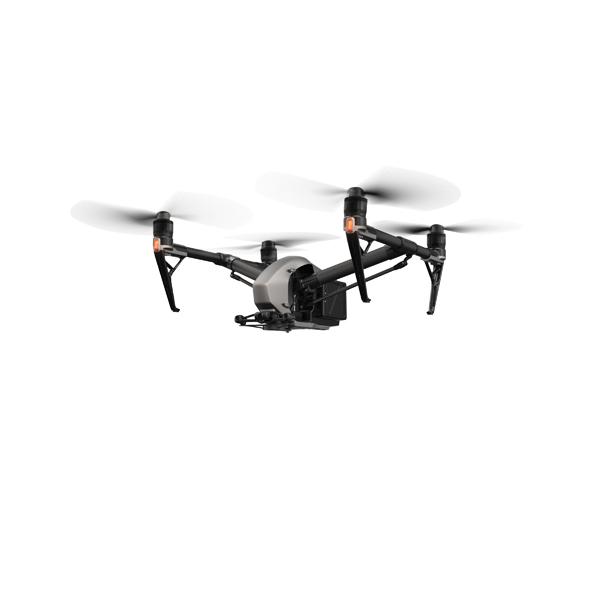 Unspecified DJI Inspire 2 Drone CP.BX.000168.02