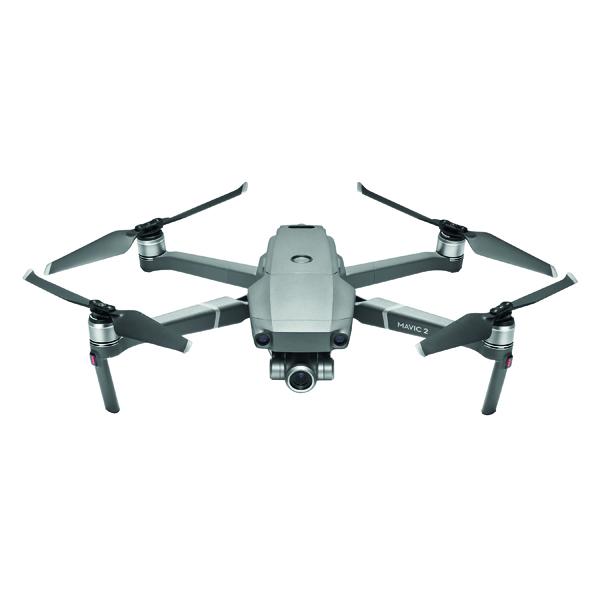 Cameras DJI Mavic 2 Zoom Drone CP.MA.00000011.01