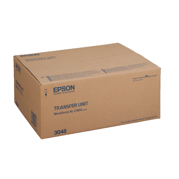 Unspecified Epson S053048 Transfer Unit C13S053048