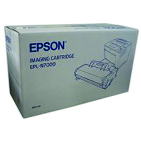 Unspecified Epson EPL-N7000 Black Imaging Cartridge C13S051100