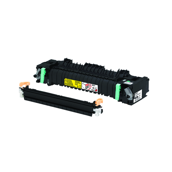 Unspecified Epson S053057 Maintenance Unit C13S053057