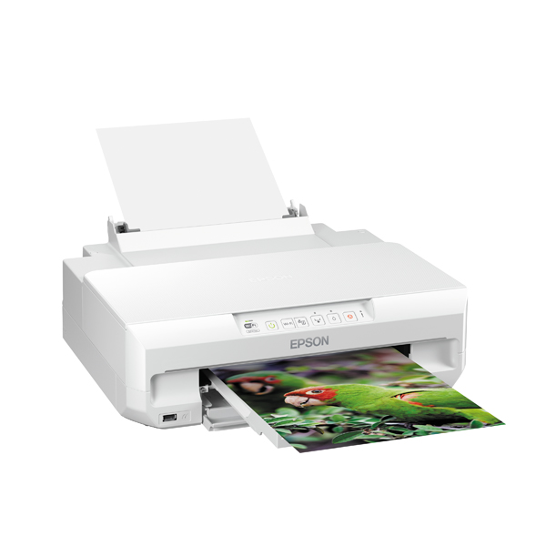 Epson Expression Photo XP-55 Printer C11CD36401