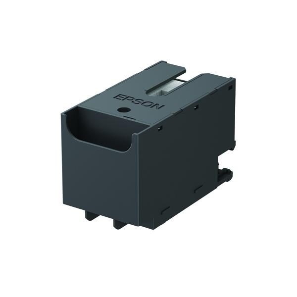 Epson Maintentance Box WF-C5xxx/M52xx/M57xx C13T671600