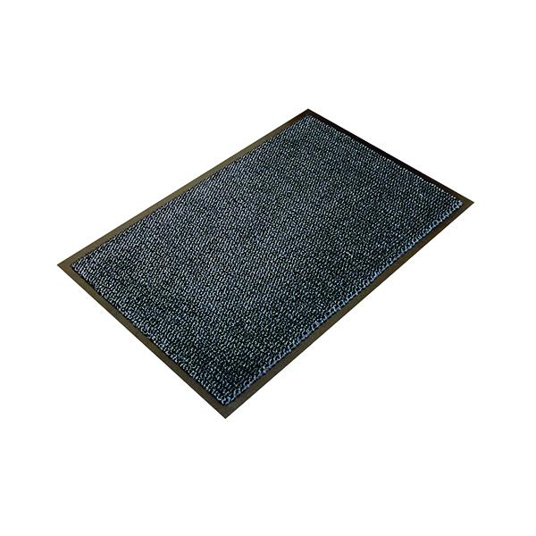 Indoor Doortex Ultimat Doormat 900x1500mm Grey FC490150ULTGR