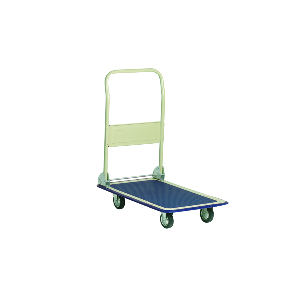 Trolley GPC Folding Lightweight Trolley GI002Y