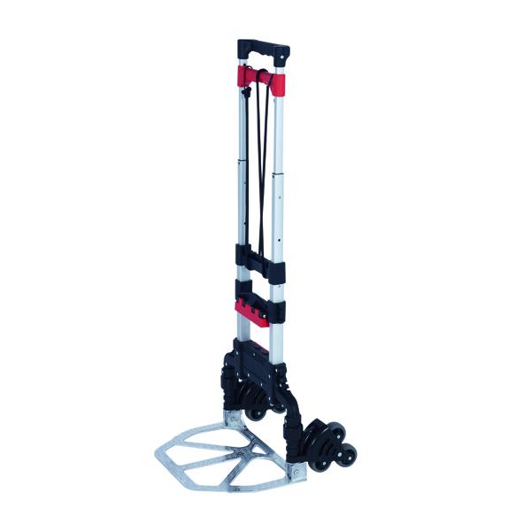 Sack GPC Compact Aluminium Stairclimber GI083Y