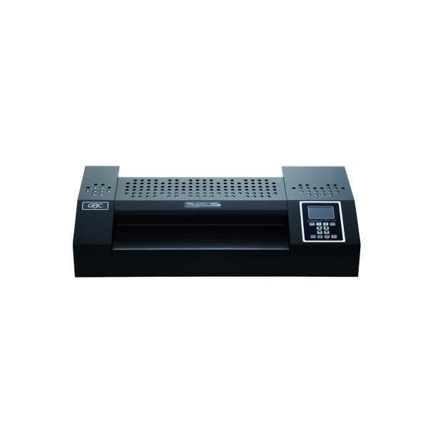 Laminating Machines GBC Pro Series 3600 Laminator 1703600