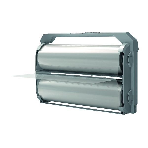 Laminating Film & Pockets GBC Foton Cartridge 100 micron 306mm x 42.4m 4410018