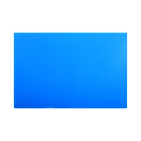 Organiser Exacompta Clean Safe Deskmate 59x39cm 601100D