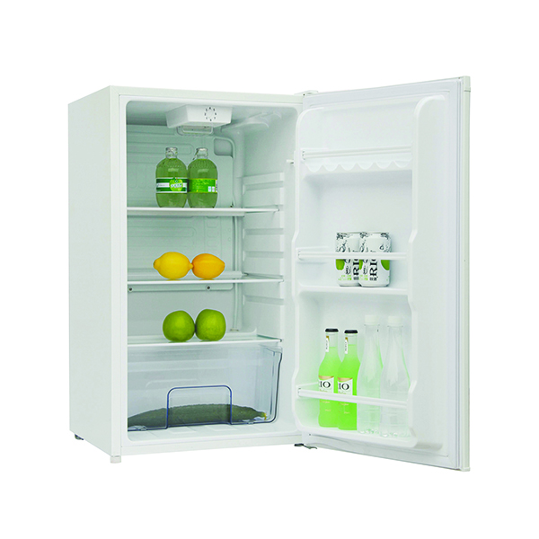 Fridge Igenix 92 Litre Under Counter Larder Fridge White IG3960