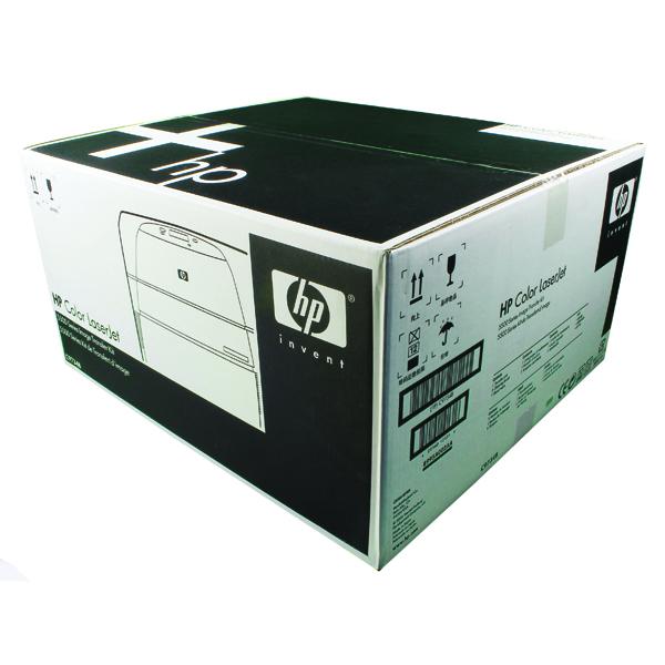 HP LaserJet 5500/5550 Colour Transfer Kit C9734B