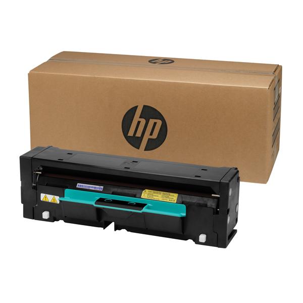 HP 220V 3MZ76A Heated Pressure Roller 3MZ76A