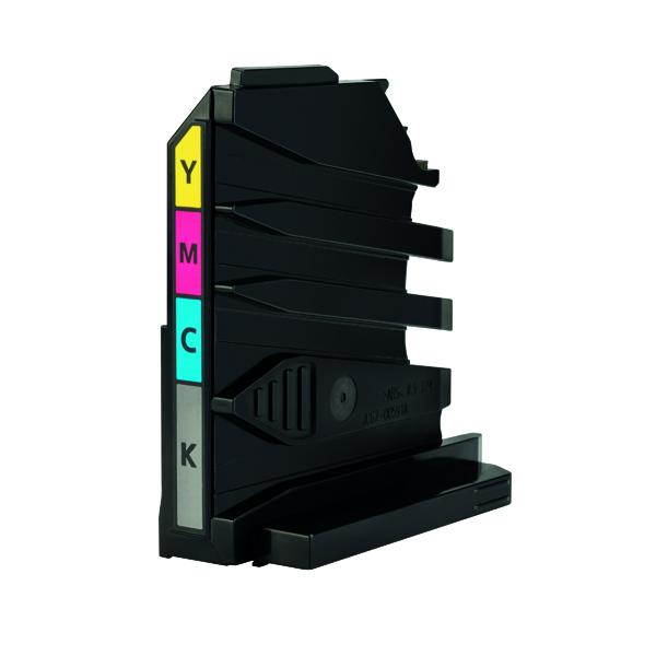 HP Laser Toner Collection Unit 5KZ38A