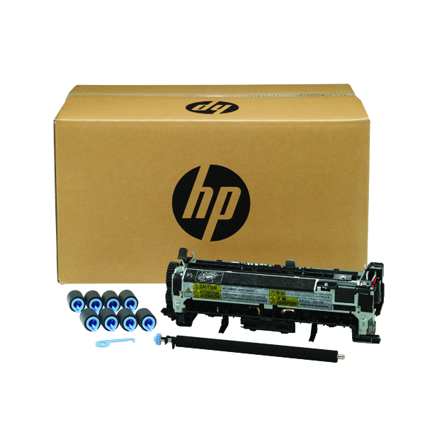 Unspecified HP LaserJet 220V B3M78A Maintenance Kit B3M78A