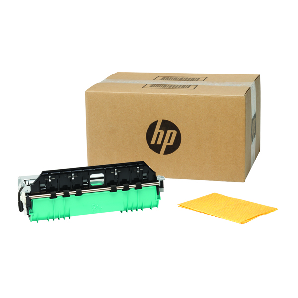 Unspecified HP Officejet B5L09A Ink Collection Unit B5L09A