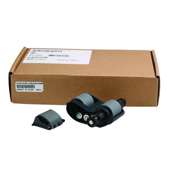 Unspecified HP ADF C1P70A Roller Replacement Kit C1P70A