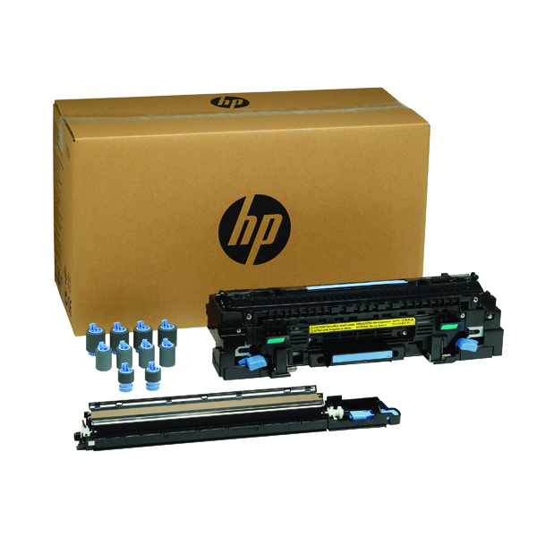 Unspecified HP LaserJet 220v C2H57A Maintenance/Fuser Kit C2H57A