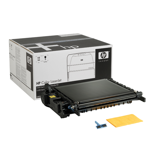 Unspecified HP Image Transfer Kit C9734B C9734B