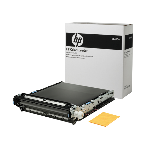 Unspecified HP Color LaserJet CB463A Transfer Kit CB463A