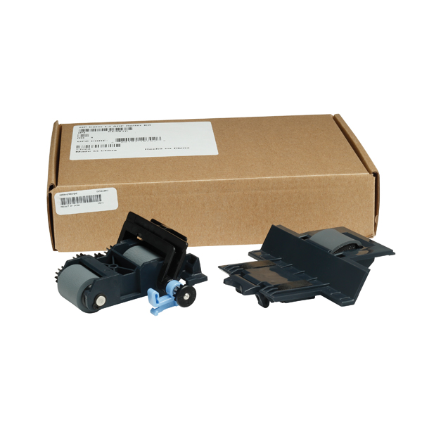 Unspecified HP Color LaserJet ADF CE487C Roller Kit CE487C