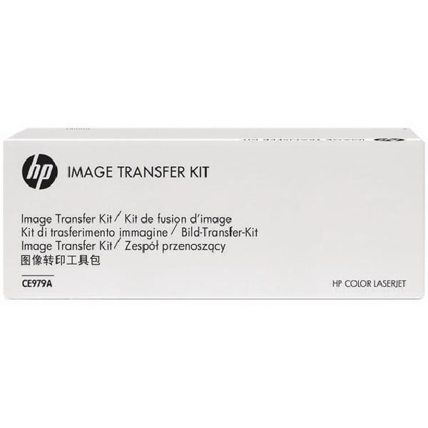 HP Colour LaserJet CP5525 Image Transfer Kit CE979A