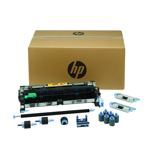 Unspecified HP LaserJet 220V CF254A Maintenance Kit CF254A