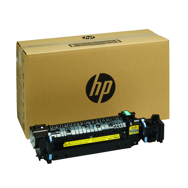 Unspecified HP LaserJet 220V P1B92A Maintenance Kit P1B92A