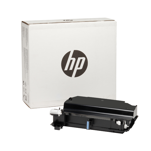 Unspecified HP LaserJet P1B94A Toner Collection Unit P1B94A