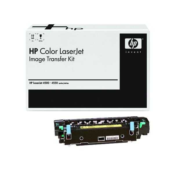 HP Colour LaserJet 4700 Image Transfer Kit Q7504A
