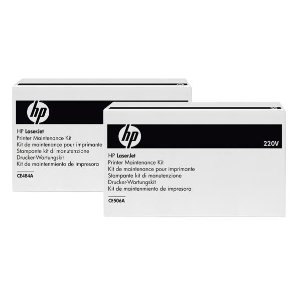 HP LaserJet M5025/M5035 MFP Maintenance Kit Q7833A