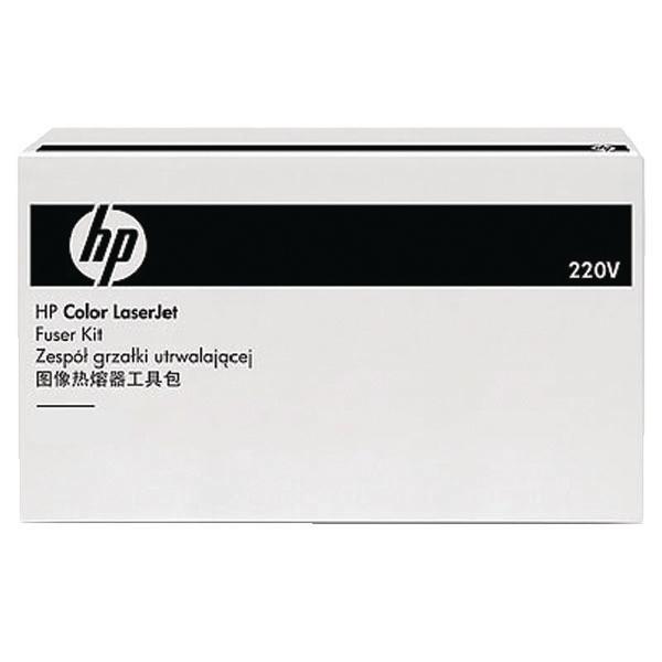HP Colour LaserJet 3600 220/240V Fuser Unit RM1-2764-020CN
