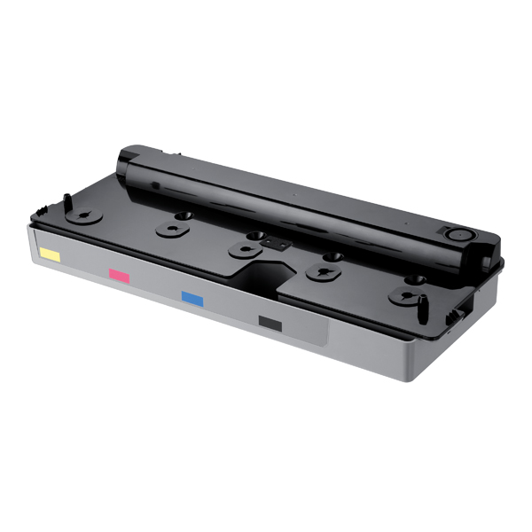 Unspecified HP Samsung CLT-W606 Toner Collection Unit SS694A
