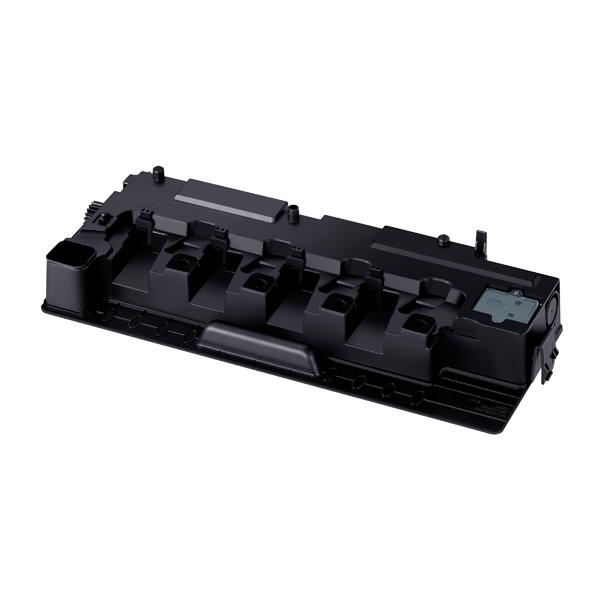 HP Samsung CLT-W808 Toner Collection Unit SS701A