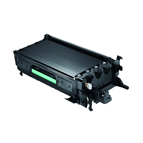 Unspecified HP Samsung CLT-T508 Paper Transfer Belt SU421A