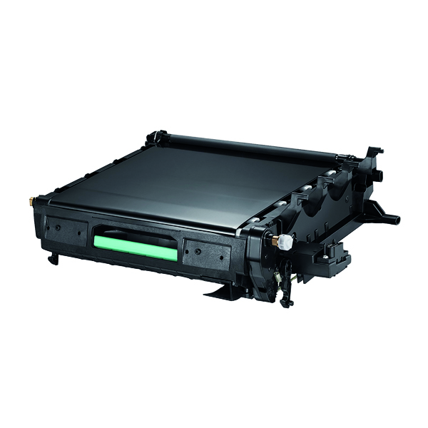 Unspecified HP Samsung CLT-T609 Paper Transfer Belt SU424A
