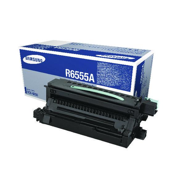 Drum Units Samsung SCX-R6555A Imaging Unit SV223A