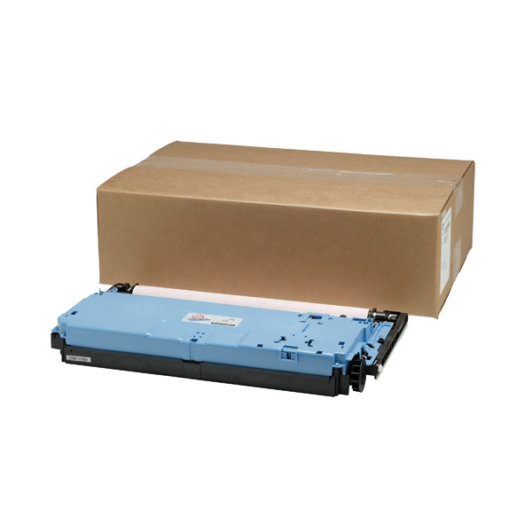 Unspecified HP PageWide W1B43A Printhead Wiper Kit W1B43A