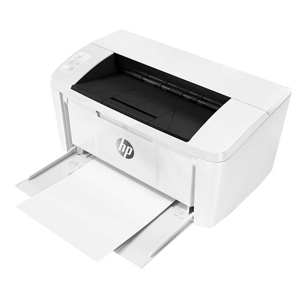 Laser Printers HP LaserJet Pro M15w Wireless Printer W2G51A