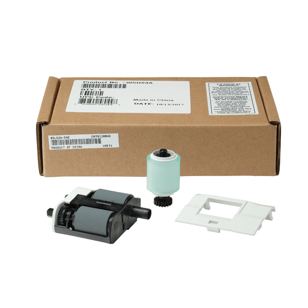 Unspecified HP 200 ADF W5U23A Roller Replacement Kit W5U23A