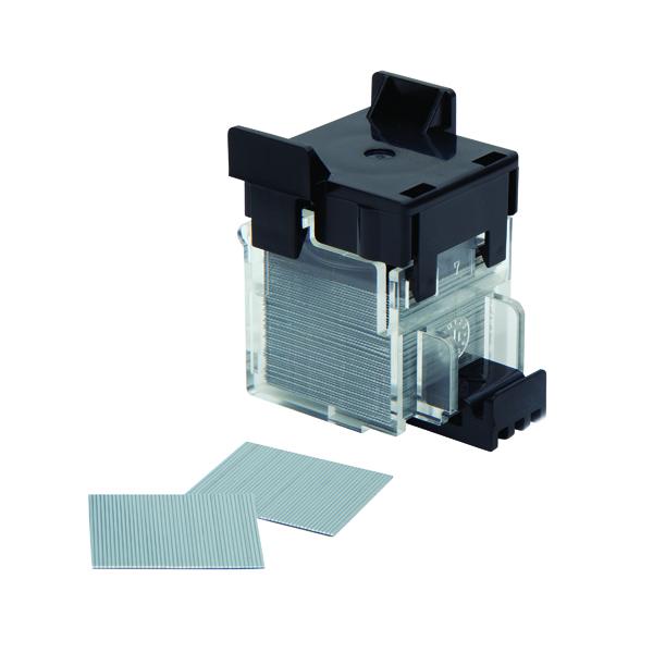 Rapesco EH-20FE Staple Cartridge (2000 Pack) SCEH20F1