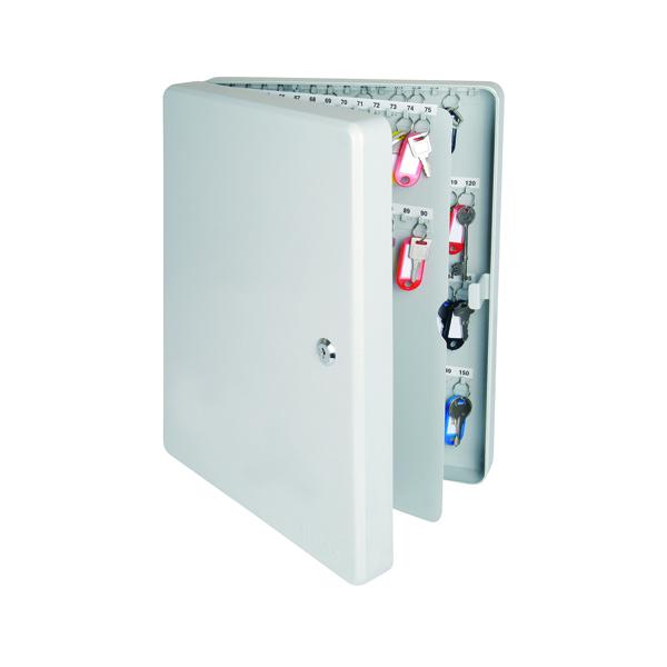 Key Cabinets Helix 150 Key Capacity Standard Key Cabinet 521550