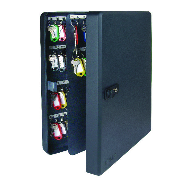 Helix 150 Key Combination Key Safe HX810819
