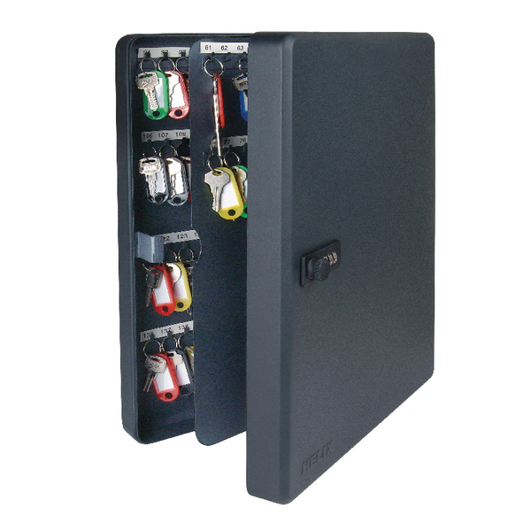 Key Store Helix 150 Keys Combination Key Safe 521551